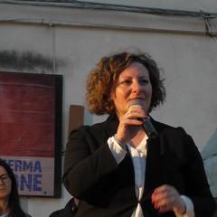Nicoletta Ortix