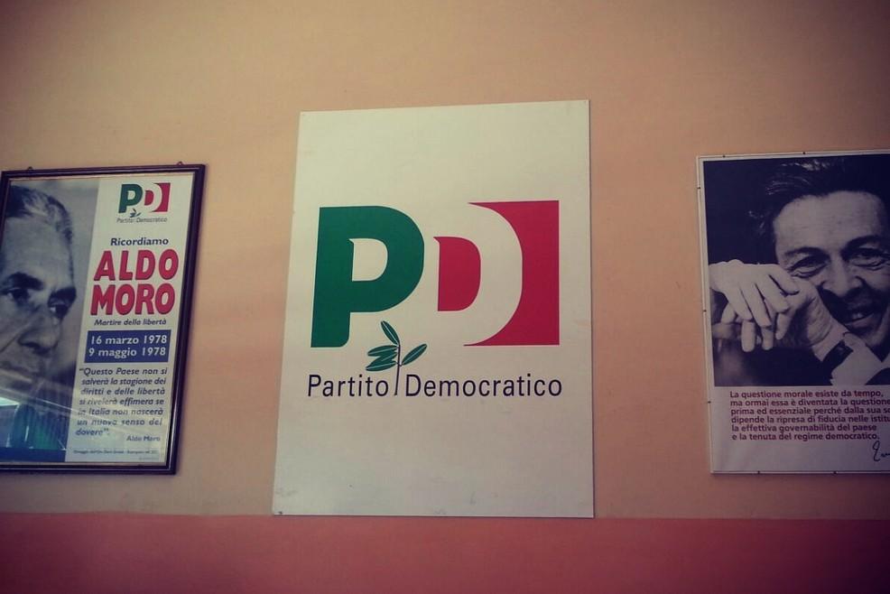 Primarie Pd, a Trinitapoli hanno votato in 360