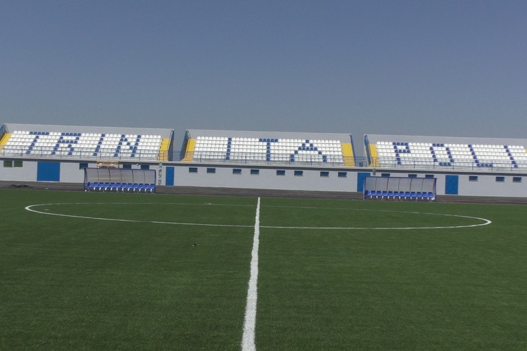 trinitapoli stadio campo sportivo JPG