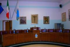 Domani seduta straordinaria del Consiglio Comunale