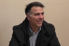 Insulti sui social all'assessore Iannella, Piticchio: «Chi ha sbagliato si scusi»