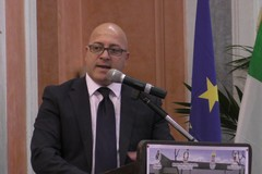 Mino Albore eletto consigliere provinciale