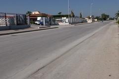 Losapio: «Dal bilancio priorità alle manutenzioni stradali»