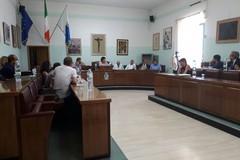 Consiglio comunale, sabato si torna in aula