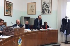 Convocato il consiglio comunale, 12 punti all'ordine del giorno
