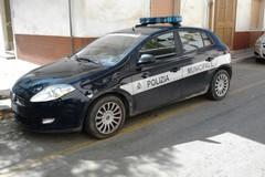 Polizia Municipale promossa a pieni voti attività 2015