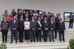 Nuova sede della Polizia Locale all'ex tribunale, presidio di legalità