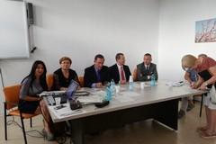 """Piano sociale di zona, Iannella: """"Ascoltiamo le necessità del territorio"""""""