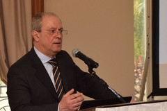 Antonio Acquaviva confermato presidente de Collegio dei Geometri e geometri laureati