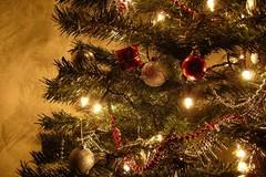 Natale di Solidarietà 2015, domenica 20 giornata di eventi