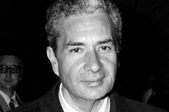 Quarant'anni fa il rapimento di Aldo Moro