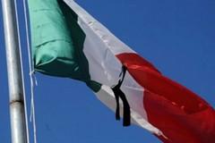 Trinitapoli si ferma per ricordare le vittime del crollo di Genova