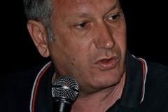 """Blasi: """"Crisi Sia, vicinanza e solidarietà ai lavoratori"""""""