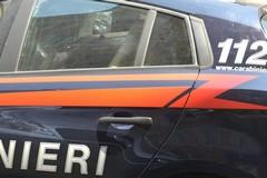 Tentato furto e lesioni personali a Trinitapoli, arrestato pregiudicato di San Ferdinando