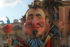 Carnevale in piazza per la seconda edizione
