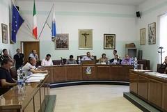 Bilancio, ok del Consiglio al previsionale che ridisegnerà la città