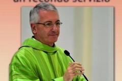 A Trinitapoli attesa per la prima visita del nuovo vescovo