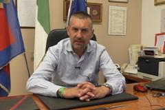 Di Feo chiede le dimissioni del presidente della provincia Giorgino