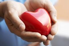 Emergenza sangue, si dona anche a Trinitapoli