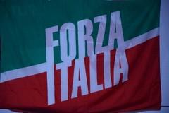 Nuovo coordinamento cittadino per Forza Italia