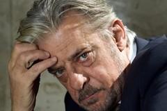 A Trinitapoli lezioni di cinema con il grande Giancarlo Giannini