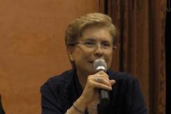 Offese sul web all'assessore Maria Iannella, subito gesti di solidarietà