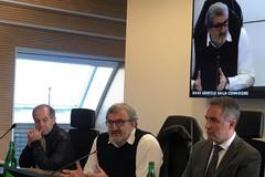 Michele Emiliano vince le primarie a Trinitapoli