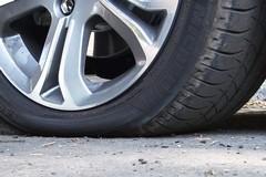 Viabilità e sicurezza, stop ai mezzi pesanti nel centro abitato di Trinitapoli