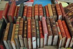 """La Biblioteca """"Mons. Morra"""" sarà potenziata con i contributi regionali"""