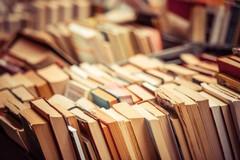 """""""Il Maggio dei libri"""", terza settimana di eventi a Trinitapoli"""
