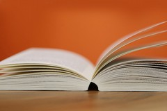 """Domani in biblioteca """"La Puglia da scoprire"""""""