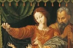 Dal 14 al 16 agosto tempo di Festa patronale a Trinitapoli