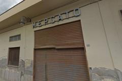 «Vendiamo il mercato di via Pisa per realizzare un nuovo mercato ortofrutticolo»