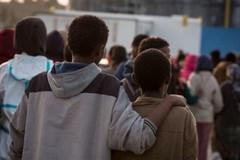 Migranti, la posizione del MEIC della Diocesi: «Non tacere dinanzi al clima di odio e xenofobia»