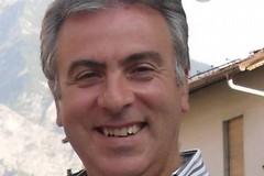 Il prof. Salvatore Mininno è il nuovo dirigente della Don Lorenzo Milani
