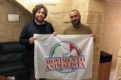 Elogio al Movimento Animalista Bat, la nota di Luigi De Mucci