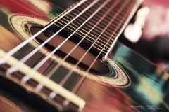"""""""Festa della musica 2018"""": Trinitapoli si colora di suoni"""
