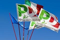 Elezioni, stasera la presentazione dei candidati del PD