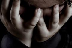 La Diocesi aderisce alla XXII Giornata Nazionale dei bambini vittime dello sfruttamento, della violenza e della pedofilia