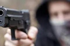 Colpi d'arma da fuoco nel centro abitato di Trinitapoli