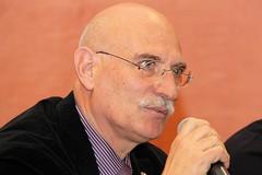 Forza Italia, per i Seniores responsabile Giacomo Triglione
