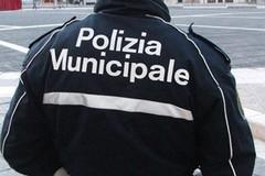 Il Corpo di Polizia locale festeggia San Sebastiano