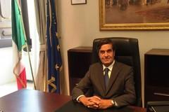 Arriva nella BAT il prefetto Emilio Dario Sensi