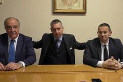 """Consorzio Fg4, l'attacco dei sindaci dell'Aro Bt 3: """"Metta è il vero irresponsabile"""""""