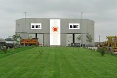 Vertenza SIA. M5S incontra il Prefetto di Foggia