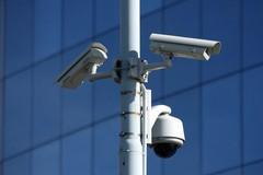 Sicurezza, arrivano 209mila euro per la videosorveglianza