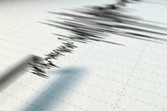 Trema la Puglia, scossa di terremoto in provincia di Bari