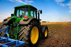 Agricoltura: aumentano le imprese under 35, in calo imprese micro