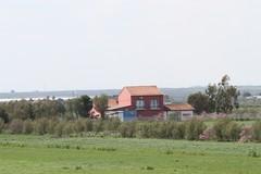 Sicurezza nelle campagne, stamattina vertice in Regione