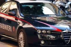 Da Trinitapoli a Bari per spacciare, arrestati